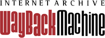 logo_wayback-codelist.ir