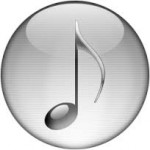 music-codelist.ir