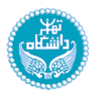 TehranUniversity-CodeList.ir