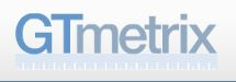 gtmetrix-codelist.ir