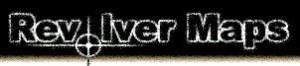 revolvermaps-codelist.ir