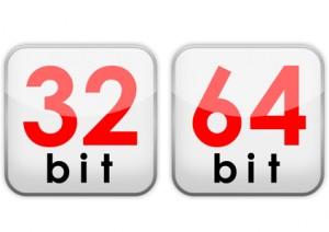 32or64Bit-codelist.ir