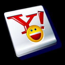 Yahoo Status Code set!