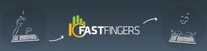 front-logo-codelist.ir