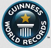 guinnessworldrecords-codelist.ir