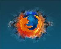 FireFox-codelist-ir