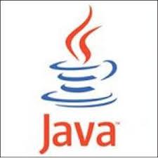 Java-CodeList.ir